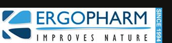 Ergopharm Hellas - Φαρμακευτικά / Καλλυντικά